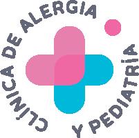Clínica de Alergia y Pediatría